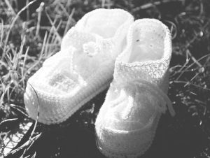 babyshoes-KellyWilliamsPhotography